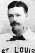 Photo of Jumbo McGinnis