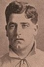 Photo of Frank Arellanes