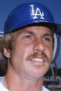 Photo of Ron Cey