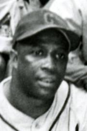 Photo of EugeneBremer