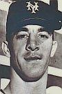 Photo of Roy Wright