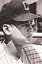 Photo of Nestor Chavez