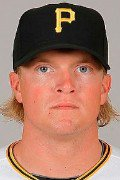 Photo of Nate McLouth