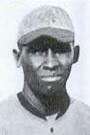 Photo of Sanford Jackson