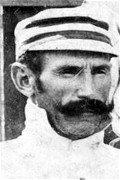 Photo of Dick Phelan