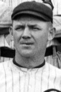 Photo of Harry Fritz