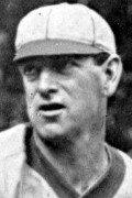 Photo of Doc Reisling