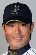Photo of Atsunori Inaba