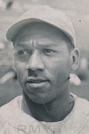 Photo of Ramón Bragaña