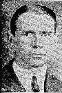 Photo of Rusty Yarnall