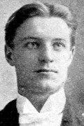 Photo of Walt Woods
