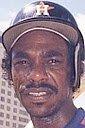 Photo of Ron Washington