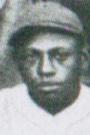 Photo of Wilson Redus