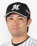 Photo of Shunichi Nemoto