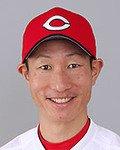 Photo of Masato Akamatsu
