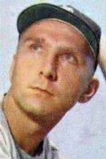 Photo of Dick Kryhoski