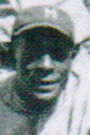 Photo of Oscar Owens