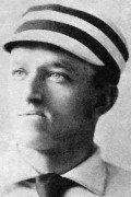 Photo of Ted Scheffler