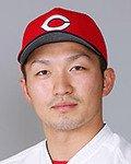 Photo of Seiya Suzuki