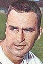Photo of Dick Egan