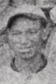 Photo of Willie Bobo