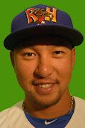 Photo of Hiroyuki Nakajima