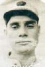 Photo of Manuel Parrado