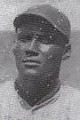 Photo of William Bell