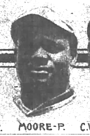 Photo of Square Moore