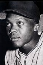 Photo of Jimmie Newberry