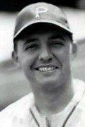 Photo of Hank Camelli
