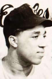 Photo of Bob Harvey