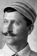 Photo of Fritz Clausen