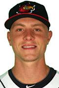 Photo of Cody Stashak