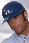 Photo of Steve Yeager