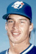 Photo of Todd Stottlemyre
