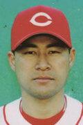 Photo of Tomonori Maeda