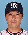 Photo of Takumi Numata