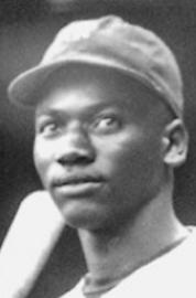 Photo of Walter Hardy