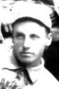 Photo of George Tebeau