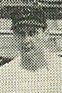 Photo of Joe Szekely