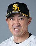 Photo of Seiichi Uchikawa