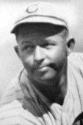 Photo of Buddy Napier