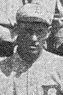 Photo of Elmer Brown