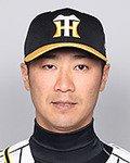 Photo of Tsuyoshi Nishioka