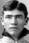 Photo of Jimmy Sebring