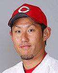 Photo of Ren Nakata