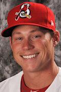 Photo of Cody Stanley