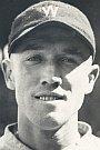Photo of Earl McNeely
