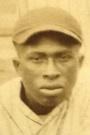 Photo of Ralph Jefferson